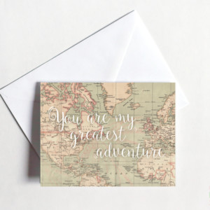 Greeting Cards Category